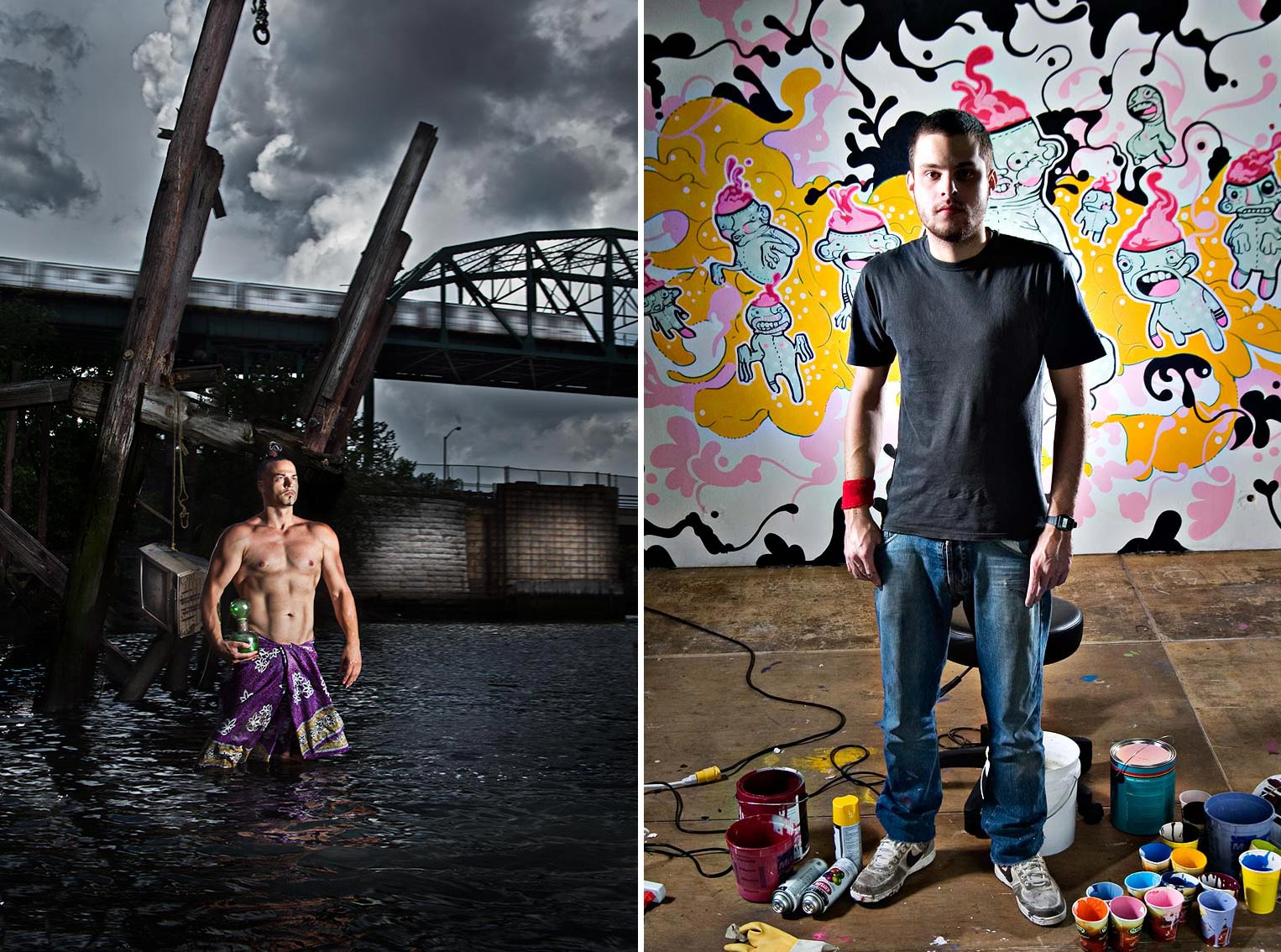 Graffiti_artist_portrait