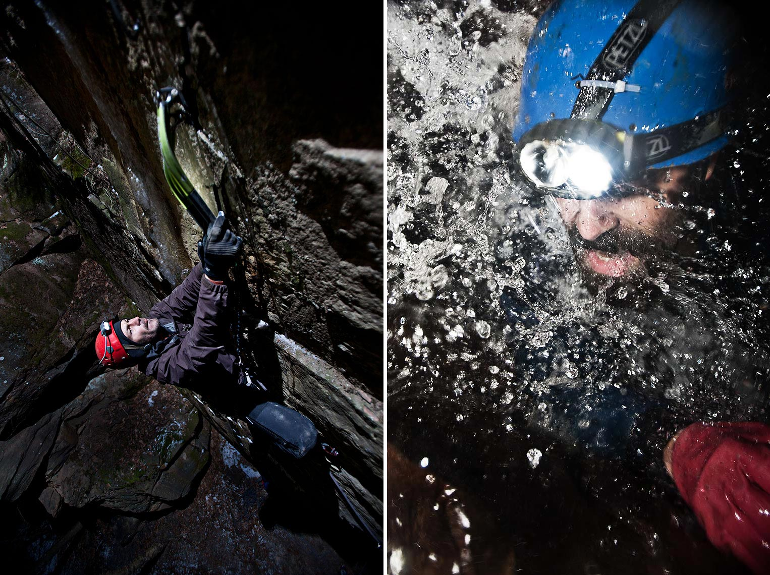 Night_Climb_cave_splash